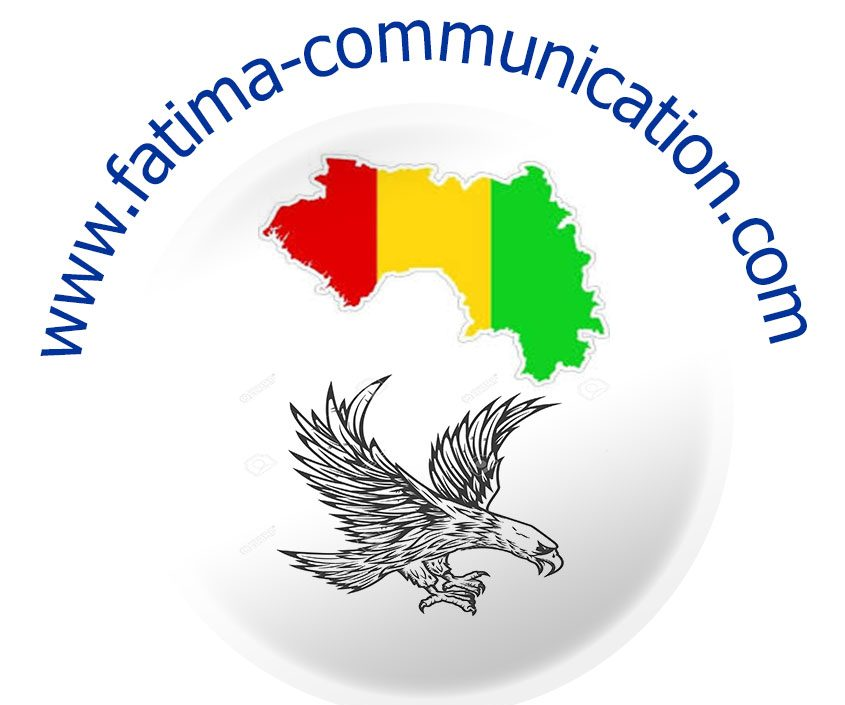 Fatima Jane Communication